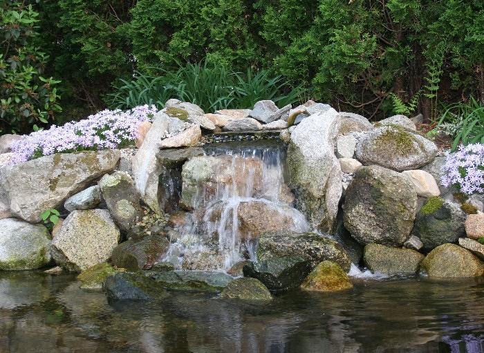 Waterfalls_01