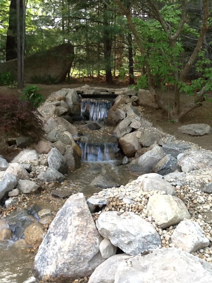 Waterfalls_06