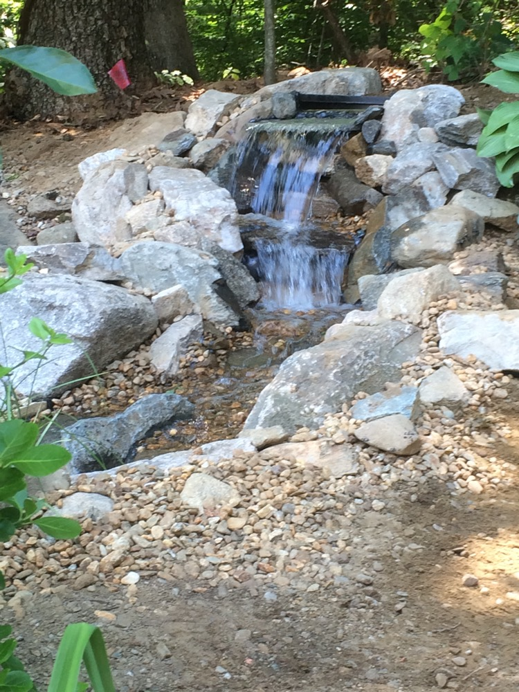 Waterfalls_12