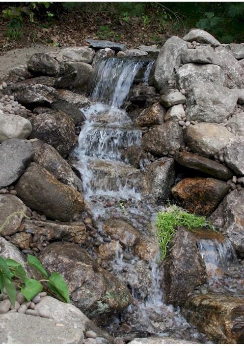 Waterfalls_14