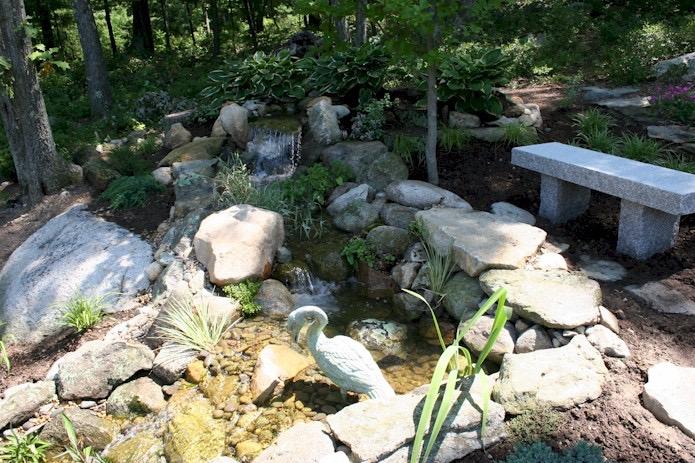 Waterfalls_17