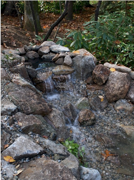 Waterfalls_18
