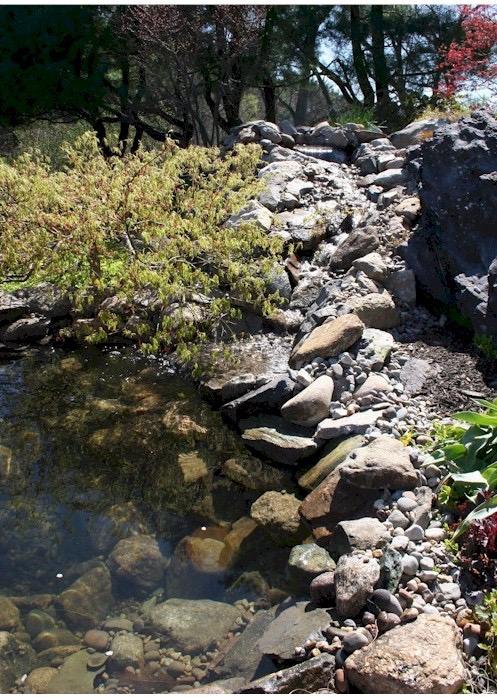 Waterfalls_19