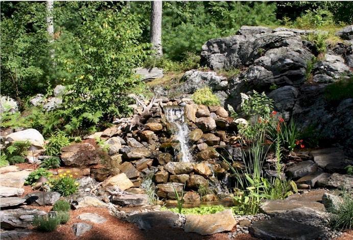 Waterfalls_20