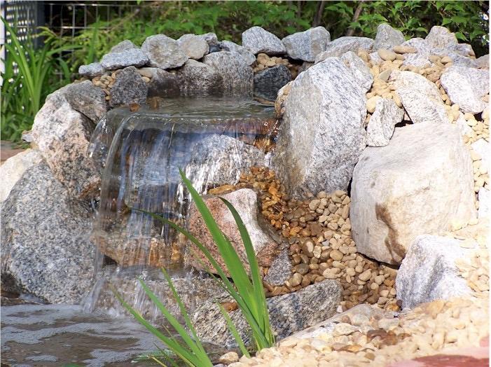 Waterfalls_23