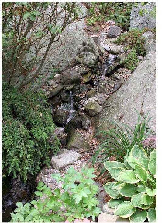 Waterfalls_25