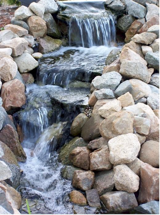 Waterfalls_38