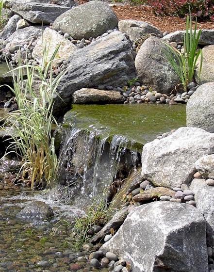 Waterfalls_41