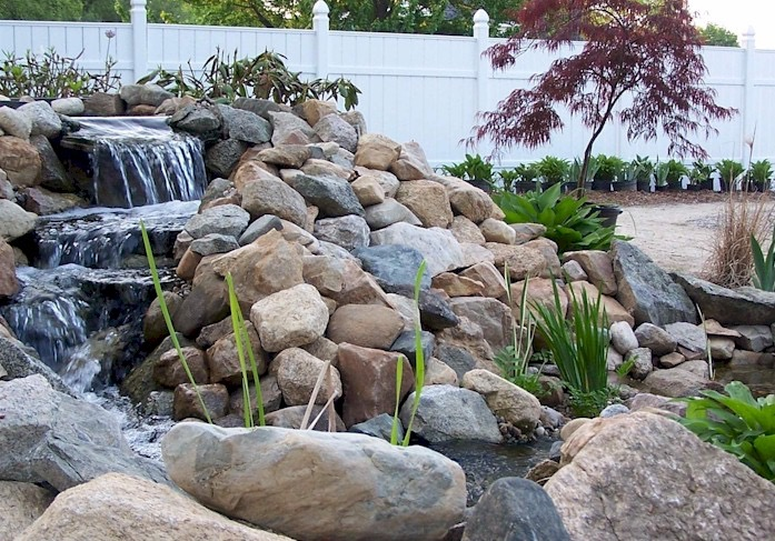 Waterfalls_42