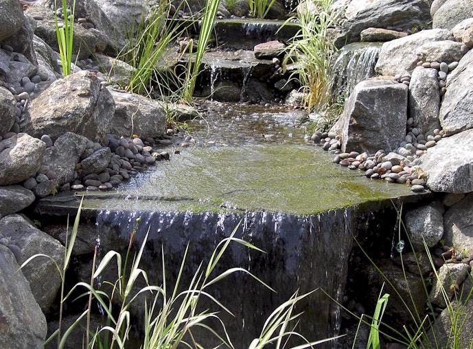 Waterfalls_43
